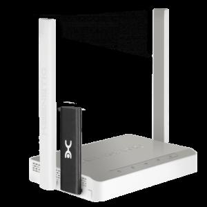 wi-fi роутер yota ready 4g